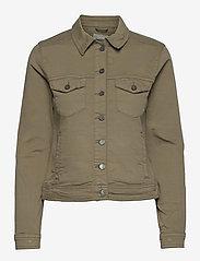 FRVOTWILL 1 Jacket - HEDGE