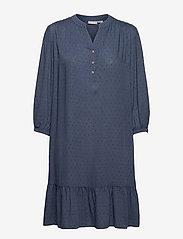 Fransa - FR BAJOY Tunic - alledaagse jurken - bering sea - 0