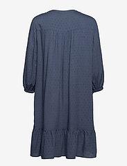 Fransa - FR BAJOY Tunic - alledaagse jurken - bering sea - 1