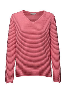 Nimaline 1 Pullover - PINK LEMONADE