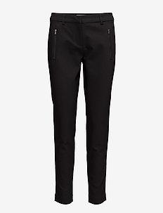 Zapant 1 Pants - BLACK