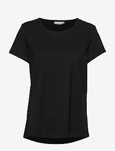 Zaganic 2 T-shirt - BLACK