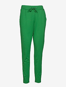 Bestretch 1 Pant - AMAZONE