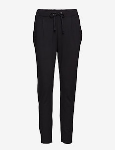 Bestretch 1 Pant - BLACK