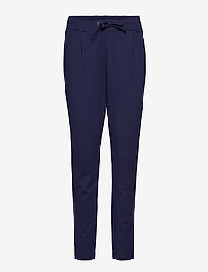 Bestretch 1 Pant - MARITIME BLUE
