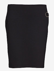 Bestretch 2 Skirt - BLACK