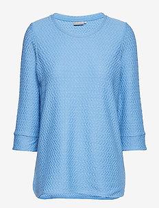 FRcijacq 1 T-shirt - MARINA