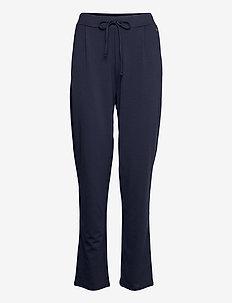 FRZASTRETCH 1 Pants - casual broeken - navy blazer