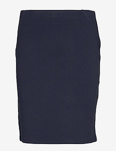 FRzastretch 2 Skirt - DARK PEACOAT