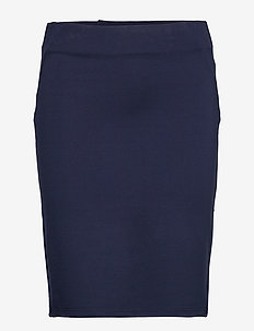 FRzastretch 2 Skirt - MARITIME BLUE