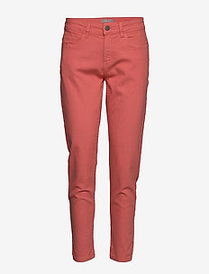 FRcayellow 1 Pants - SHELL PINK