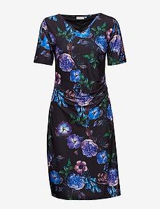 d90c4293 Fransa | Stort udvalg af de nyeste styles | Boozt.com
