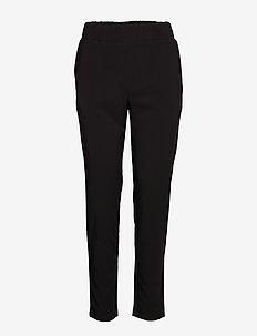 FRESMIX 1 Pants - BLACK