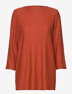 FRFIBANG 1 T-shirt - PICANTE