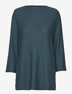 FRFIBANG 1 T-shirt - REFLECTING POND