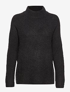 FXTIWARM 2 Pullover - BLACK