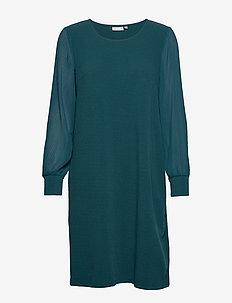 FRGIFANCY 1 Dress - REFLECTING POND