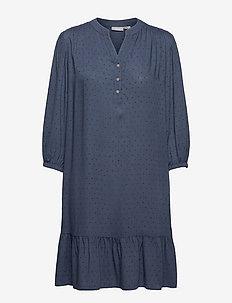 FRBAJOY 2 Tunic - alledaagse jurken - bering sea