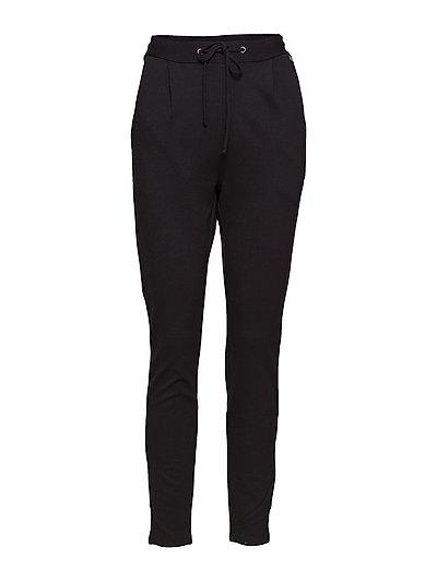 Mistretch 1 Pant - BLACK