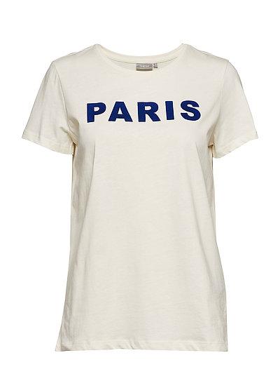FXTEEBOX 1 T-shirt - ANTIQUE MIX