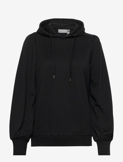 FRBESWEAT 1 Sweatshirt - hættetrøjer - black