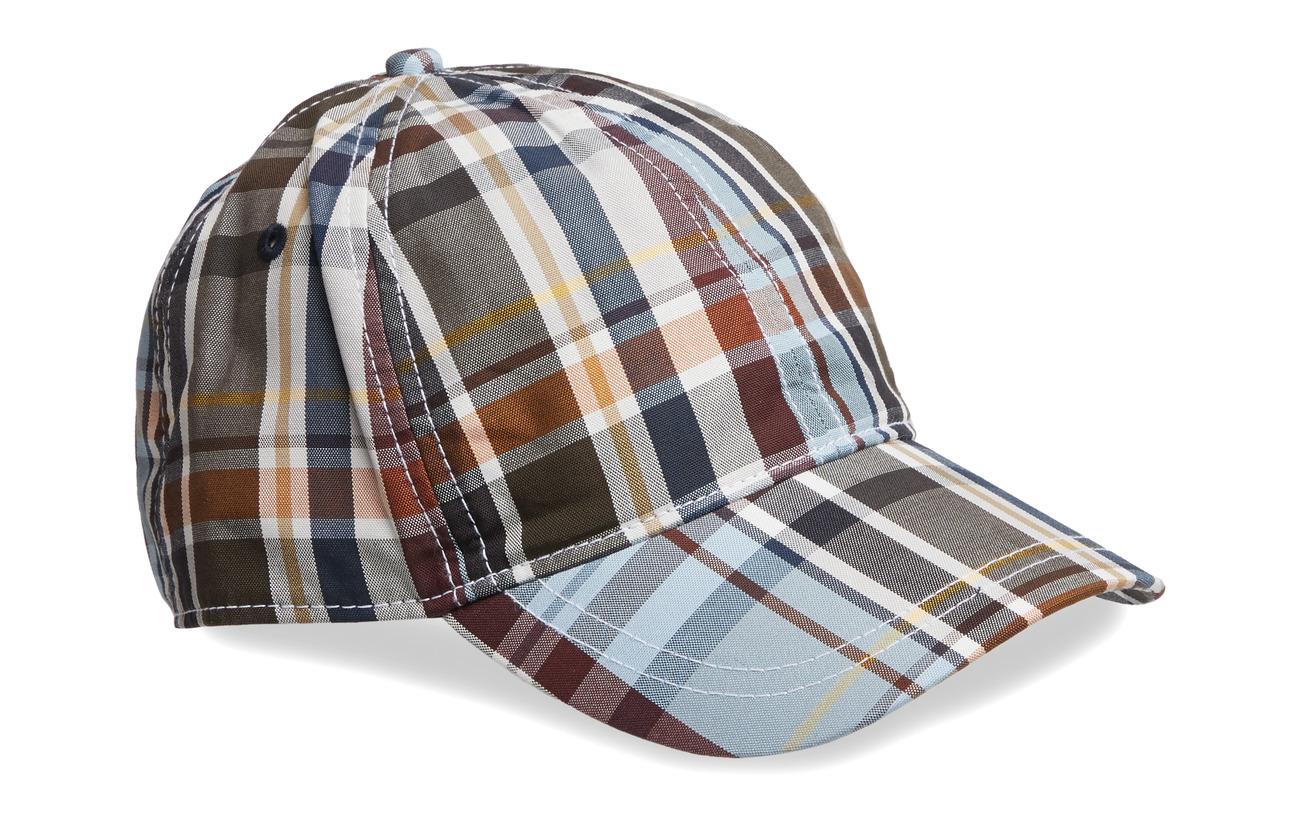 Fred Perry BASEBALL CAP