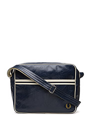 CLASSIC HOLDALL