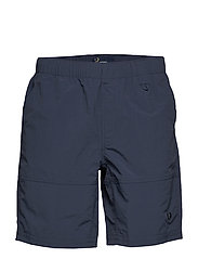 UTILITY SHORT - DARK AIRFORCE