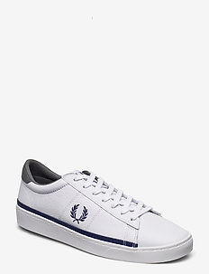 Fred Perry | Sneakers | Stort utbud av nya styles |