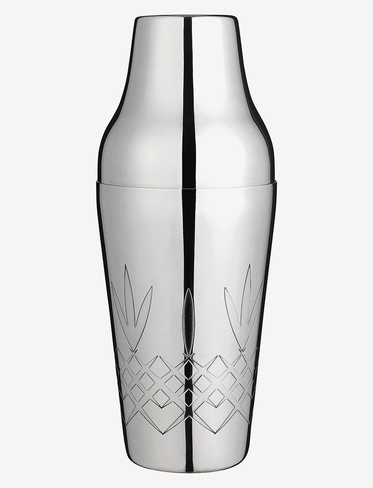 Frederik Bagger - Crispy Shine Shaker - shine - 0