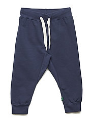 Sweat pants baby - NAVY
