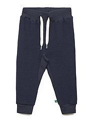 Otoman pants baby - NAVY
