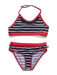 Swim bikini - NAVY