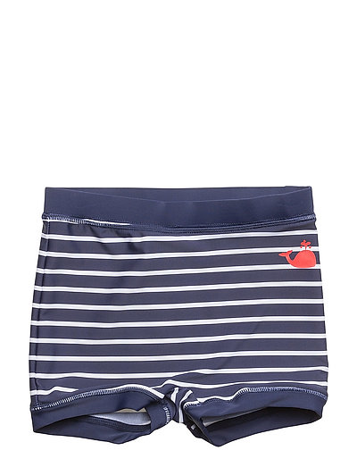 Swim pants boy - NAVY