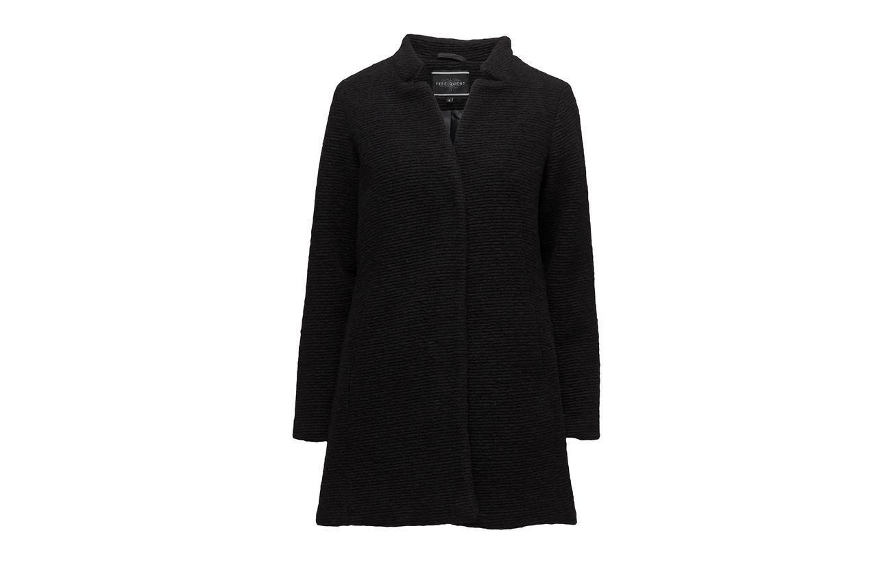 quent Black Polyester Plain Intérieure Doublure Free Équipement Laine 100 ja Milliana 50 76xqwqtpd