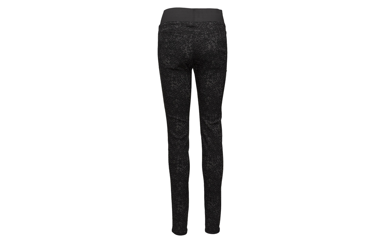 34 Elastane Black Grey pa quent net 2 medium Shantal 64 Free Équipement Coton Polyester AxwRFq1q
