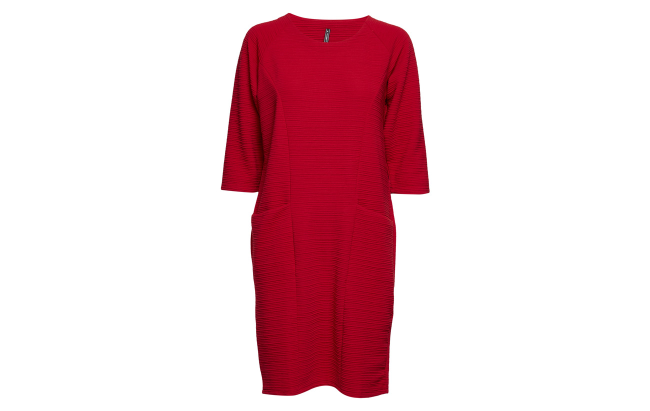 Pepper quent 2 Elastane Dany Free dr 28 70 Polyester Viscose Chili wIPAqAF