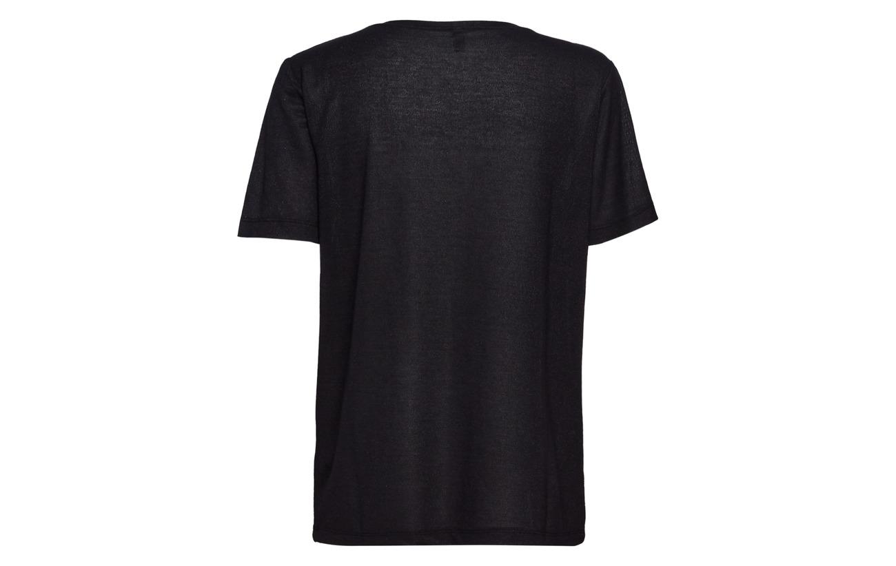 Polyester Black 58 Elastane Free 36 Haji quent Viscose ss 6 wqnCHB0x