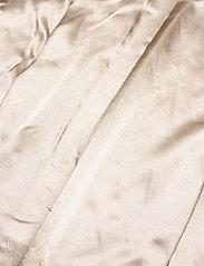 FREE/QUENT - FQAMORA-JA - uldfrakker - whitecap gray melange - 4