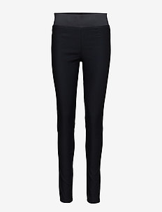 SHANTAL-PA-POWER - broeken med skinny fit - salute 19-4011