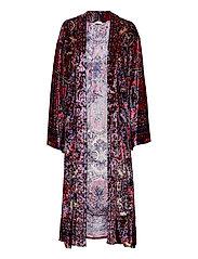 Enchanted Robe - FARYTALE COMBO