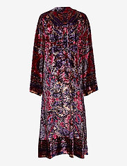 Freepeople - Enchanted Robe - pegnoirs - farytale combo - 1