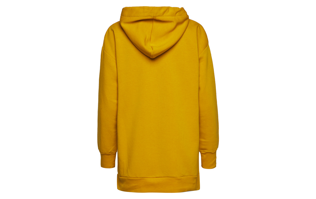 Connection French 25 Alvar Modale Jersey 15 Yellow Polyester Sweat Coton Hoodie Long 60 Calluna 6RdRq7rxw