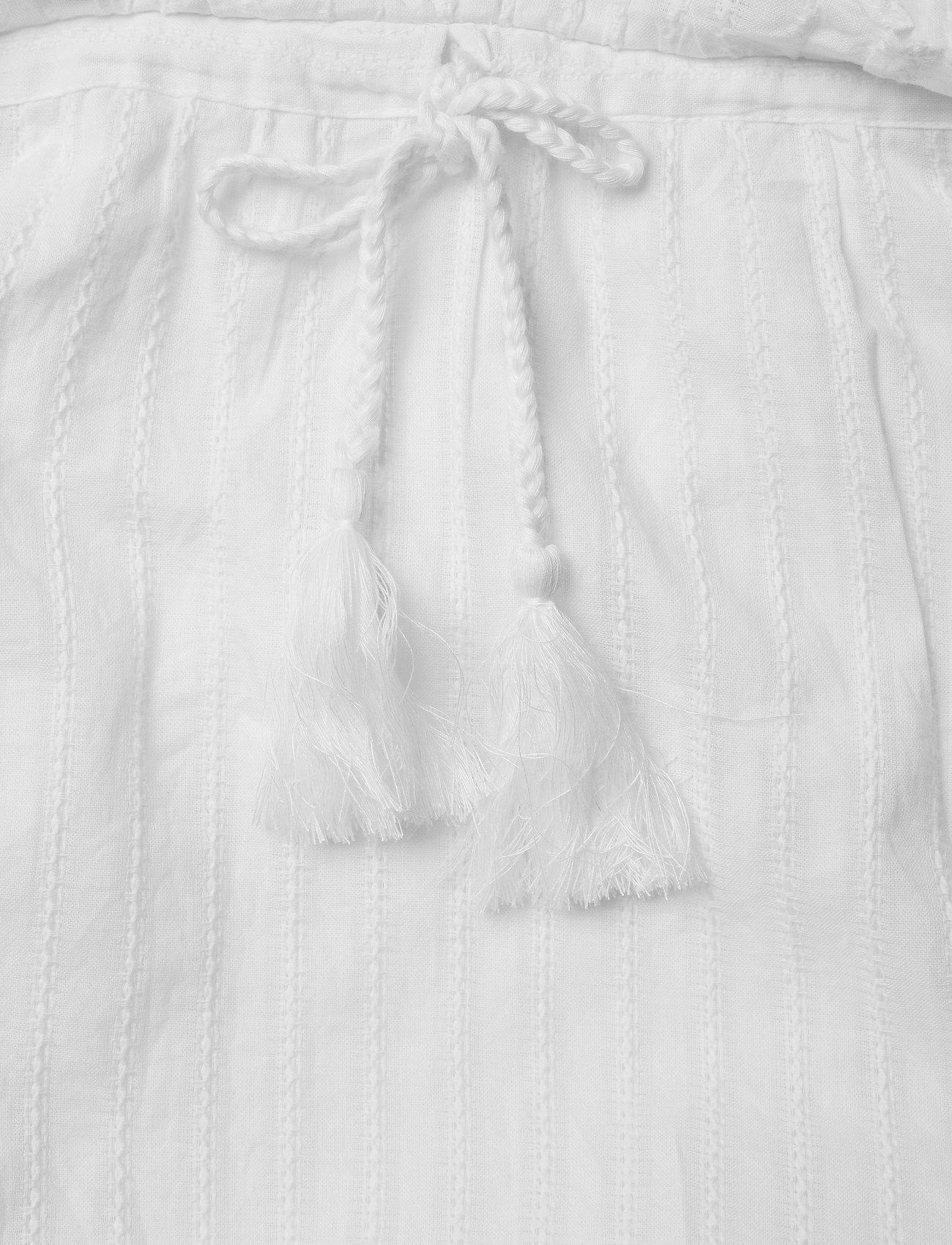 Dresssummer Broidery WhiteFrench Cotton Cotton Dresssummer Broidery Connection 5Lq3Rj4A
