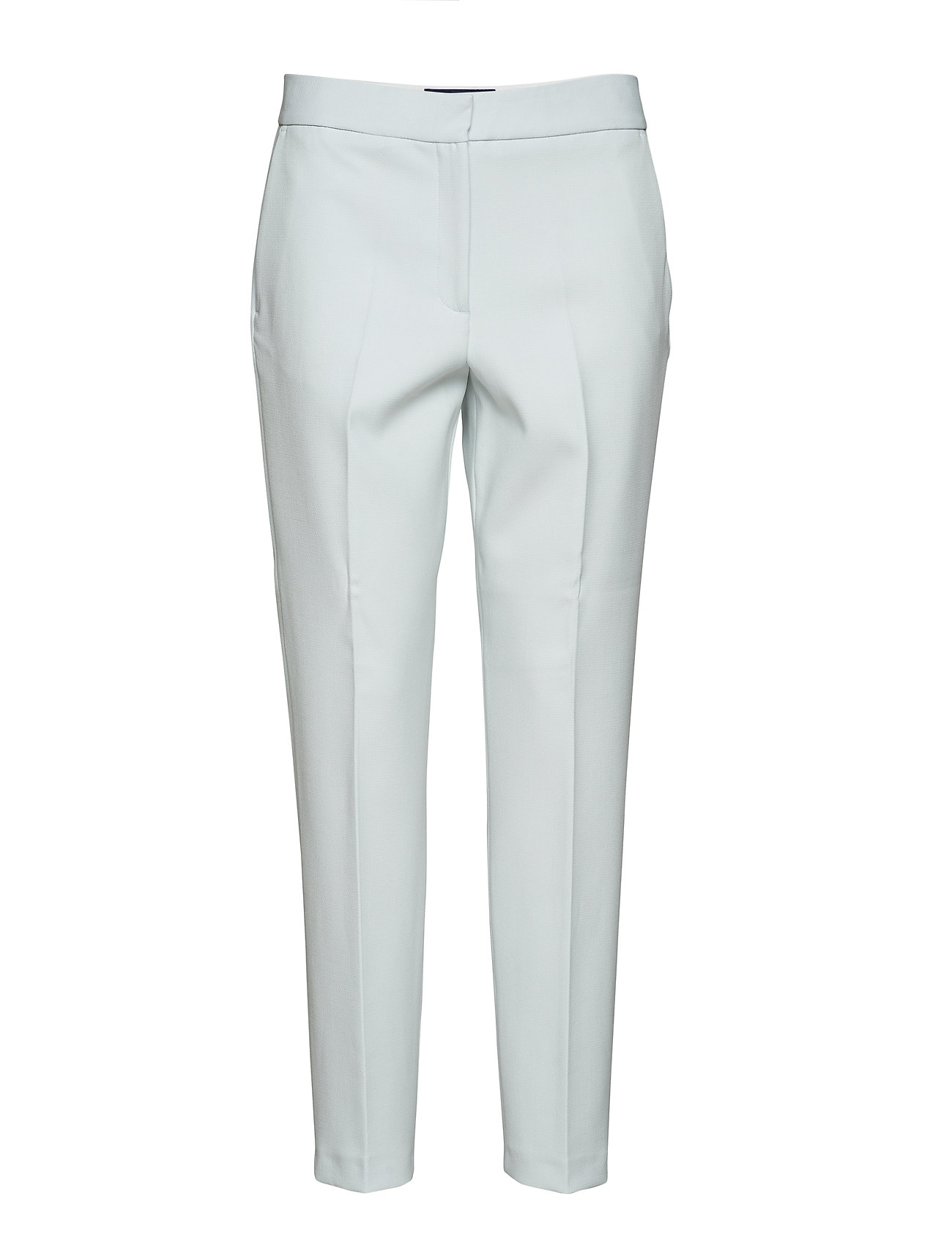 8153c7855721 Sundae Suiting Tailored Trousers