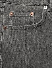 French Connection - PANDORAH ORD DEN CIGRETTE JEAN - slim jeans - washed grey - 4
