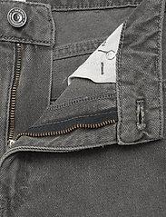 French Connection - PANDORAH ORD DEN CIGRETTE JEAN - slim jeans - washed grey - 5