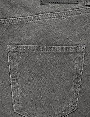 French Connection - PANDORAH ORD DEN CIGRETTE JEAN - slim jeans - washed grey - 6