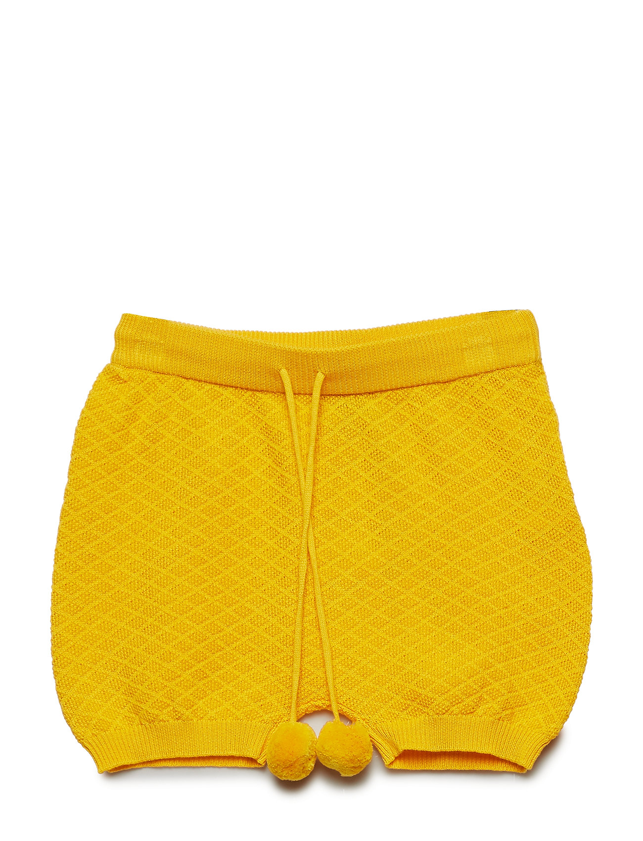 FUB Baby Bloomers - YELLOW