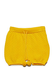 Baby Bloomers - YELLOW